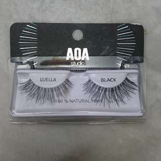 AOA False Eyelashes