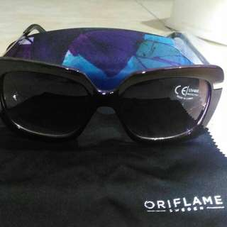 Kacamata Oriflame sunglasses