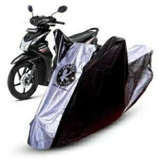 Cover Motor / Sarung Motor URBAN Motor Matic / Bebek