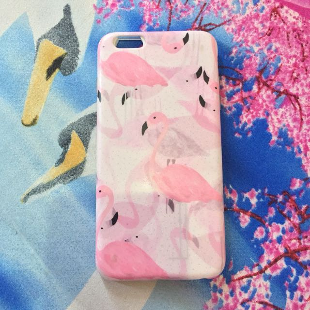 2pcs Case Iphone 6 plus