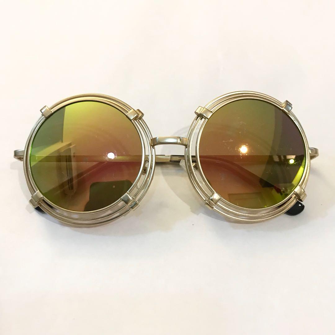 🆕 Vintage Sunglasses