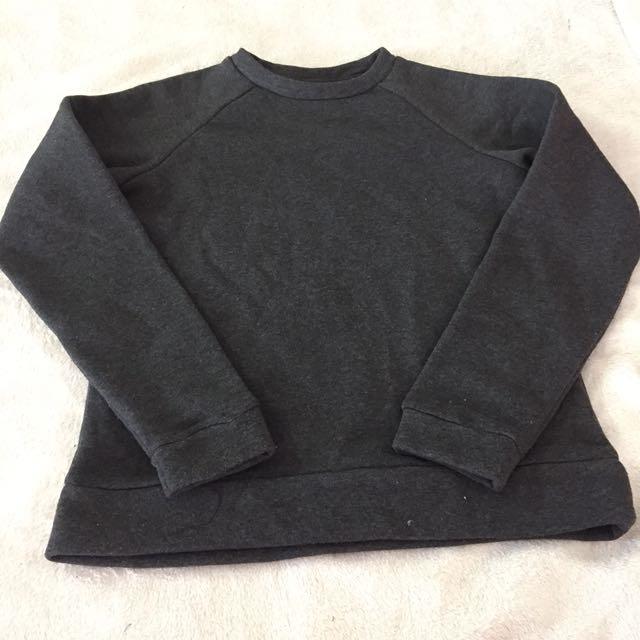 Ardene Crew Neck sweater