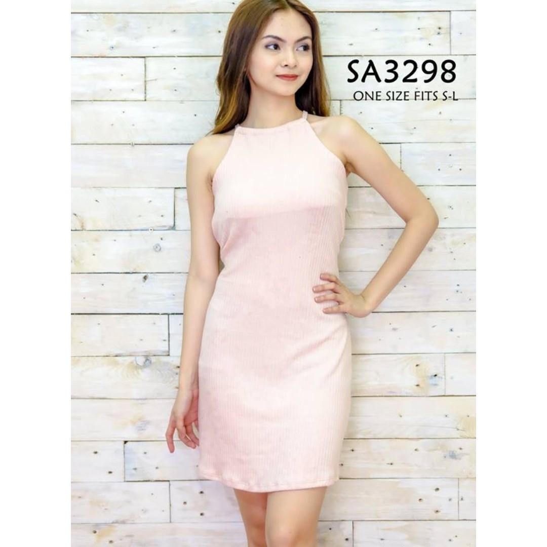 Athena SA3298 Dress