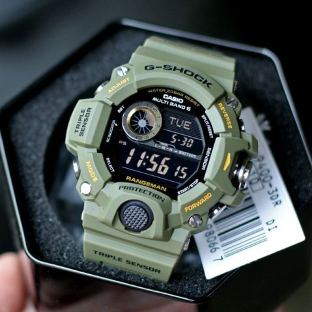 factory seller selling best id watches product mens weide