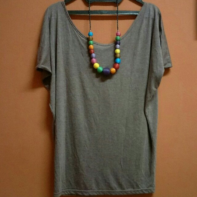 Blouse / top