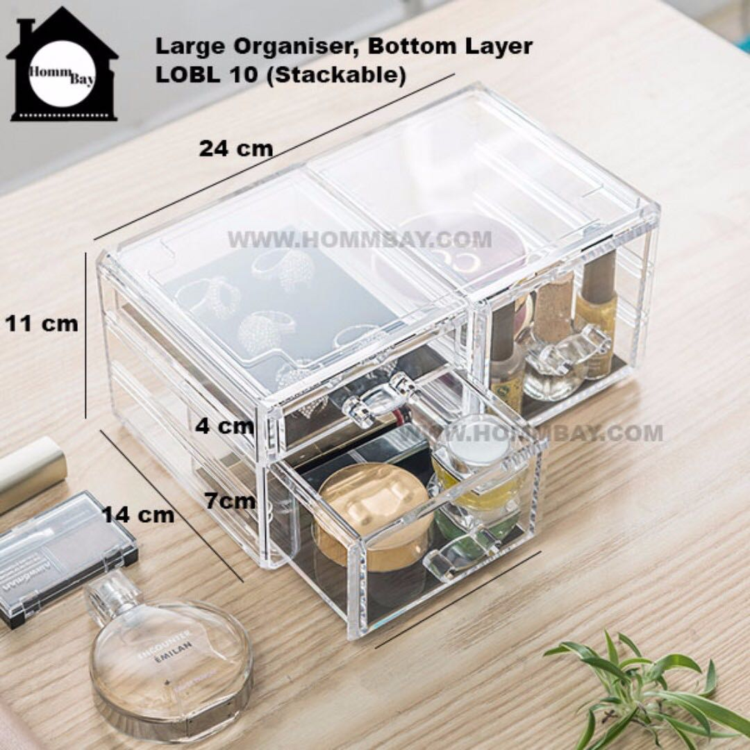 drawers organizers promotional bodhum cabinet plastic jewelry shop accessories for with promotion favorite pictures target organizer drawer