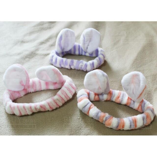 Cute Turban / Headband