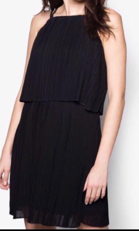 Dress (discount!)