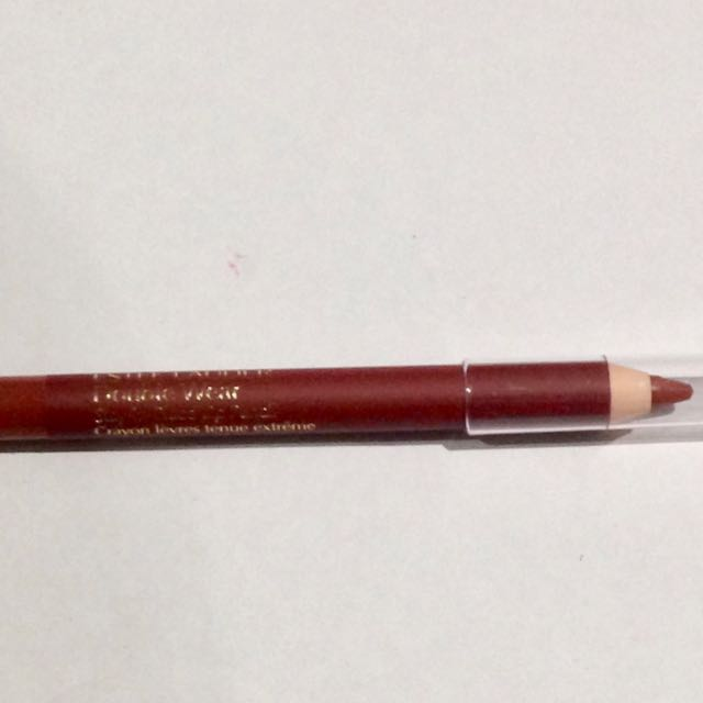 Estée Lauder Double Wear Lip Pencil x 2 - New