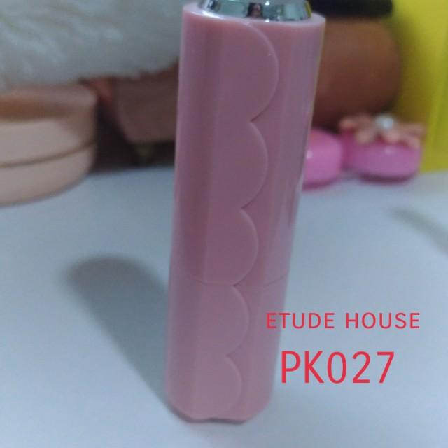 Eyude house pk027