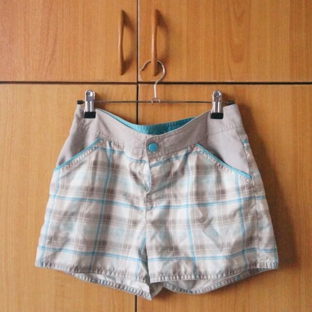 H&M Shorts (U.S)