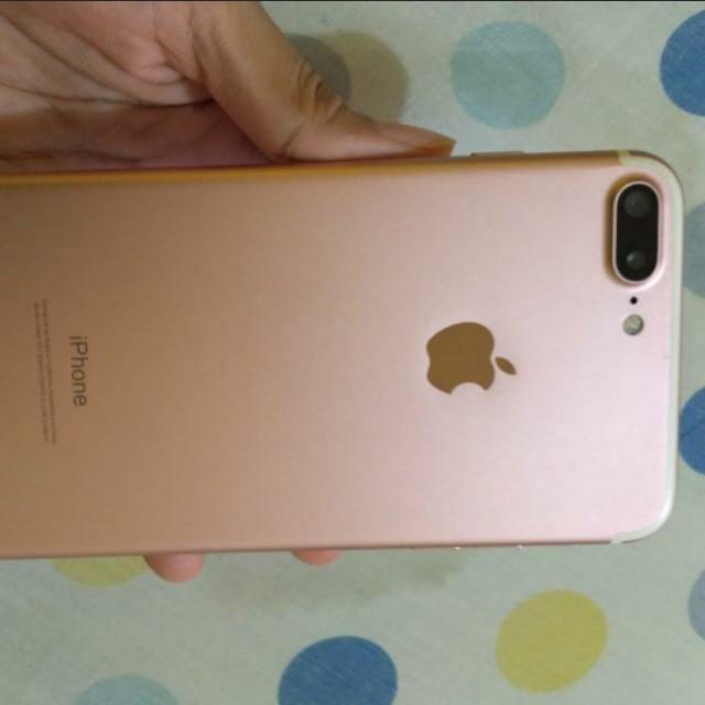 iPhone 7 supercopy