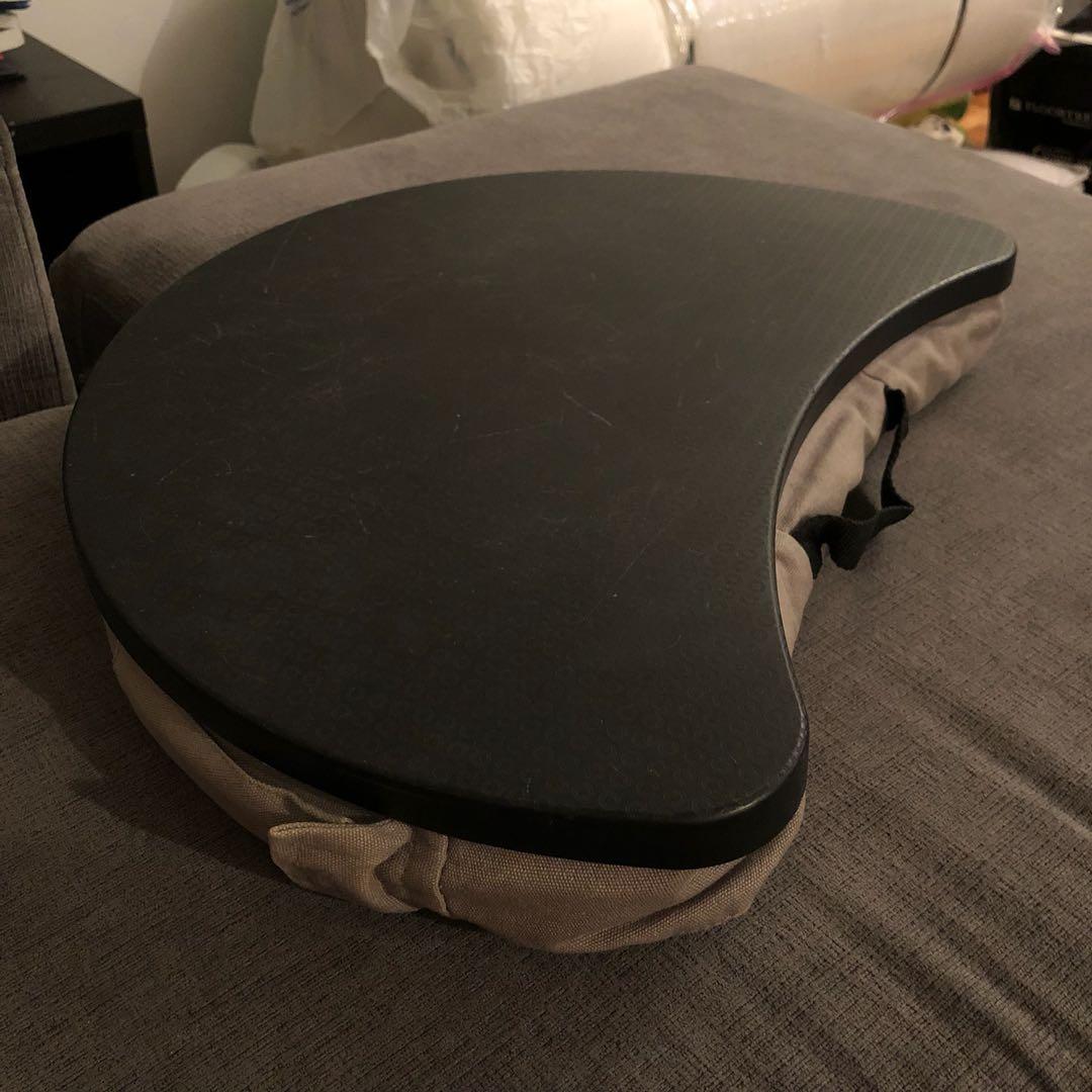 Laptop Cooling Pad/Lap-tray