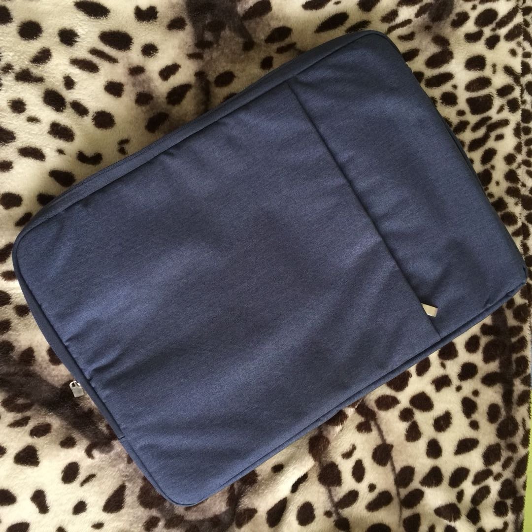 "Laptop macbook case sleeve 15"""