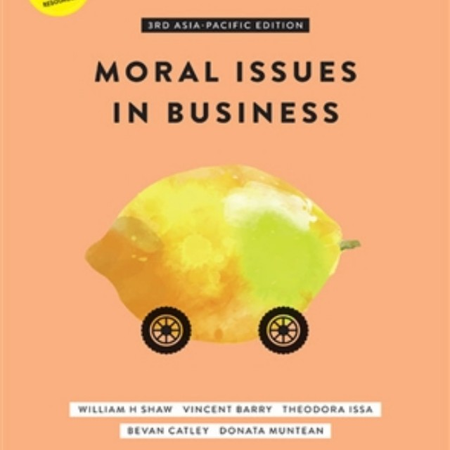 Microeconomics morgan katz rosen ebook 80 off image collections moral issues in business third asia pacific edition e book photo photo photo fandeluxe image collections fandeluxe Choice Image