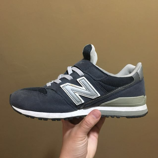 NB New balance Newbalance 996