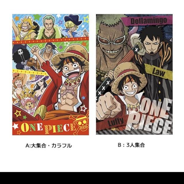 〝新品〞【動漫收藏】OnePiece 海賊王/航海王 壓歲錢/紅包袋 B款