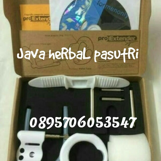 javaherbalpasutri s items for sale on carousell