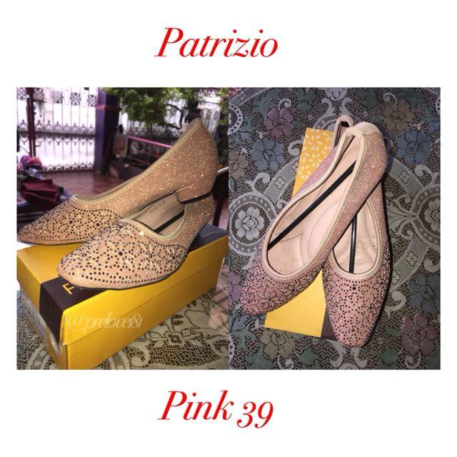 Patrizio by Peter Keiza 3c65c3abdf