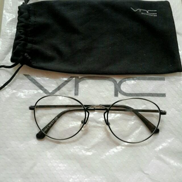Vnc vincci vintage glasses