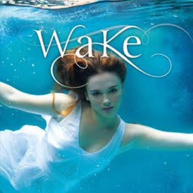 Wake and Elegy