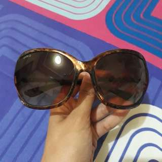 Preloved Sunglasses