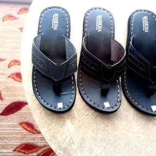 Men's Sandal Marikina Made ✔✔✔