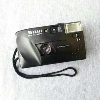 Analog Camera Fujifilm Fuji MDL 5