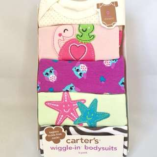 Carter's Bodysuit
