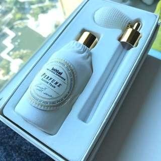 Initial Perfume Blossom Peach 香水