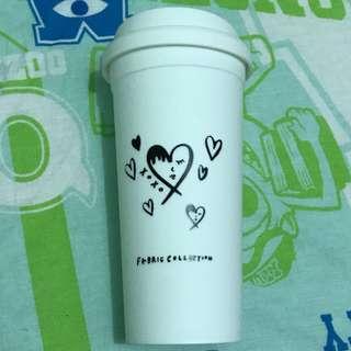 韓國贈品水杯