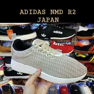 Adidas NMD R2 size39-44