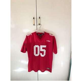 Unisex Jersey Shirt