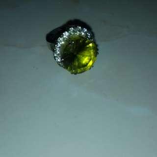 jual cincin wanita