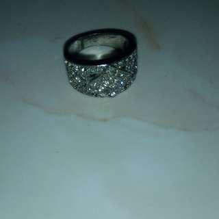 jual cincin wanita murah