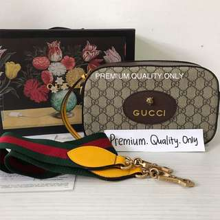 Customer's Order Gucci sling bag
