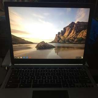 Google Chromebook Pixel CB001