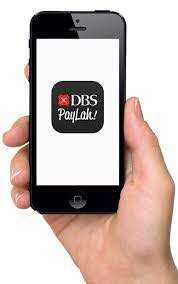 DBS PAYLAH Promotion Code