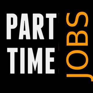 I am looking for part time job