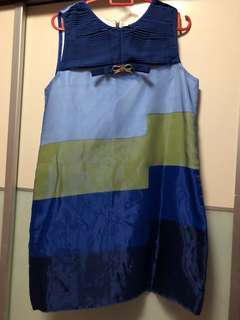 New dress M-L size
