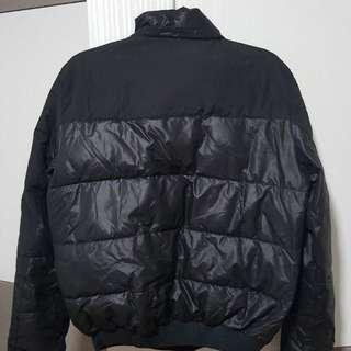 K-Swiss Kids winter jacket