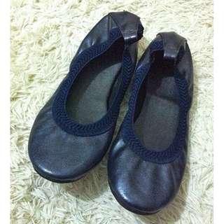 Used Marikina made shoes