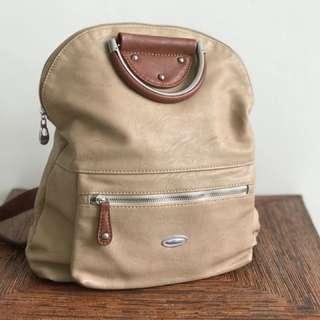 Tas punggung backpack Elizabeth