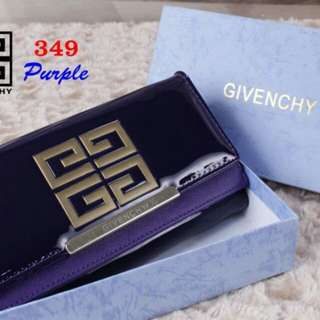 DOMPET GIVENCHY 349 Super