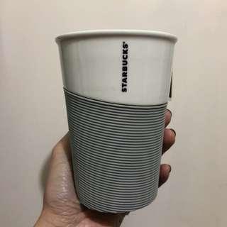 Starbucks cup 星巴克杯