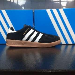Adidas Gazelle Grade ori