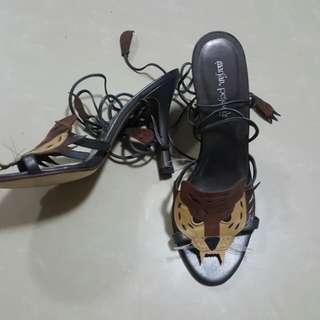 marjan pejoski sandals