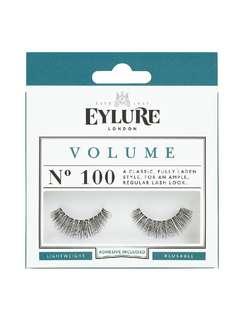 EYLURE Volume 100 Lashes