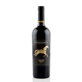 全新Tour De Bordeaux紅酒 (價值HK$328)