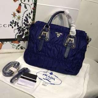 BN1336  Royal Blue